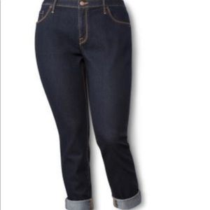d5d98013a7d54 Women s Ava Viv Jeans on Poshmark
